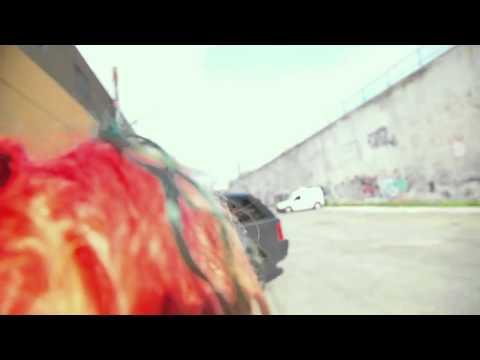 iLoveMakonnen x FKi - Hold Up