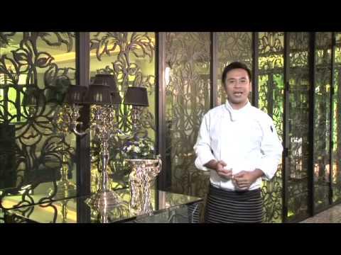 Hua Chang Heritage Hotel, Bangkok - Flavors Time TV