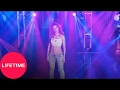 """watch he video of Step It Up: Full Dance:""""You Lie"""" Music Video (S1, E6)   Lifetime"""