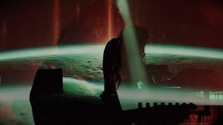 Beat Market - Nebula (live @ théâtre Fairmount)
