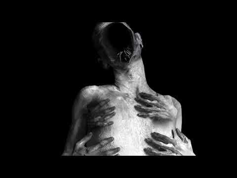 Sadistik - Pet Sematary [Audio]