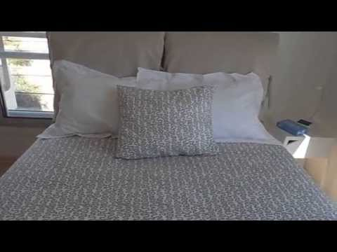 Furnished flats for rent in Nicosia Cyprus - from 55 euro per day