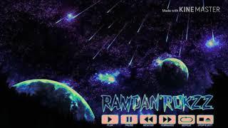 Ramdan'Rokzz - TRU DUU DUU (DANCE FAMILY PROGRESIVE) 2019 NEW!!!