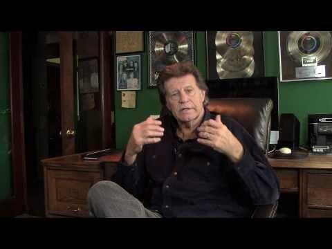 Independent Artist Secrets - PROMOTION TIPS - Don Grierson - Music Artist Consultant