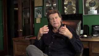 Independent Artist Secrets - PROMOTION TIPS - Don Grierson - Music Artist Consultant