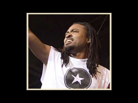 Machel Montano - Dance  With You