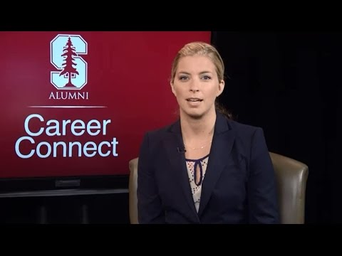 Ask a Career Coach: Personal Branding 101