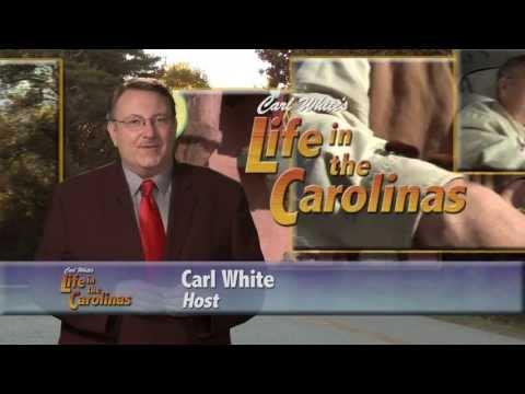 LITC-Promo-Fox 46 Carolinas