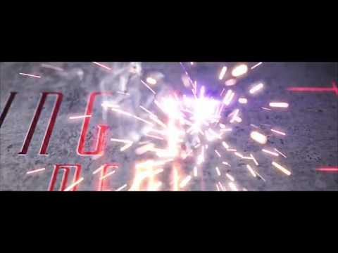 Drippy Cloud$ - Purple Skies (Official Music Video)