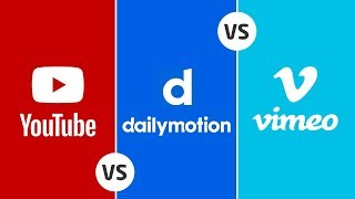 Pertarungan Di Dunia Digital, Siapa Pemenangnya?