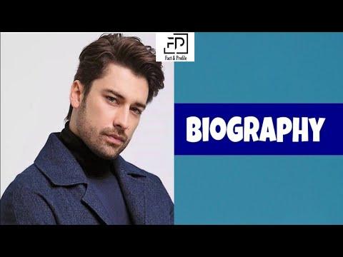 Who is Alp Navruz Biography | Networth | Age | Girlfriend | Wife | ( Actor Elima Brikama ) | 2019 |