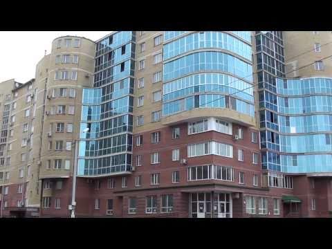 Купить квартиру в Омске ул. Транссибирская 6