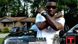 Download Shawty Lo   Bowen Homes MP3 song and Music Video