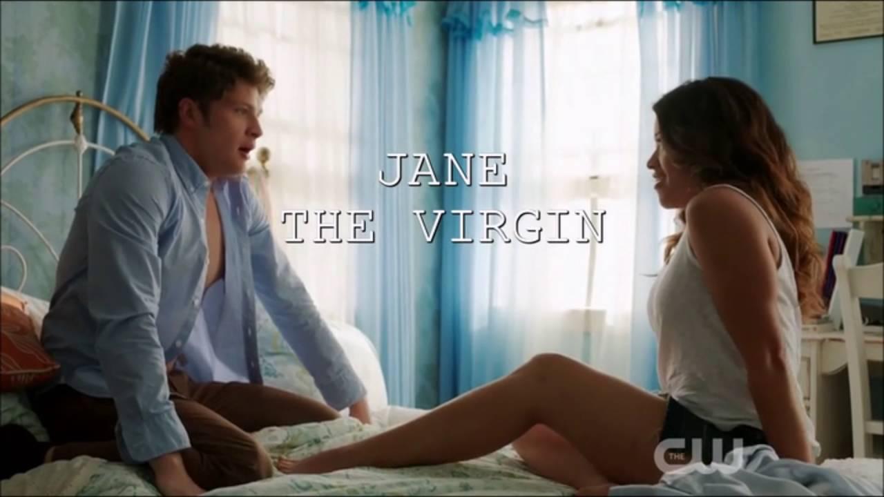 Virgin sex videos