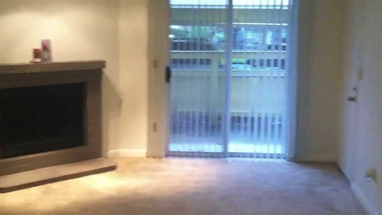 surrey downs apartments - bellevue, wa - 2 bedroom 2 bath - youtube