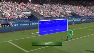 fifa 15 goal james rodriguez fut xl thuglife lx ps4