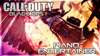 "Call of Duty: ""The Piano Entertainer"" Ep. 13 – Say Your Prayers!"