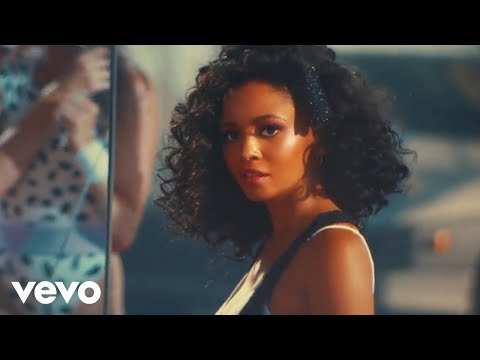 Kygo & Whitney Houston - Higher Love (Official Video)