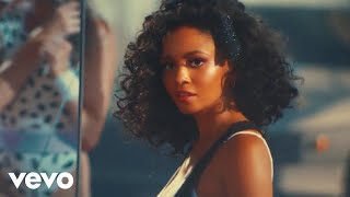Download Kygo & Whitney Houston - Higher Love (Official Video) Mp3 and Videos
