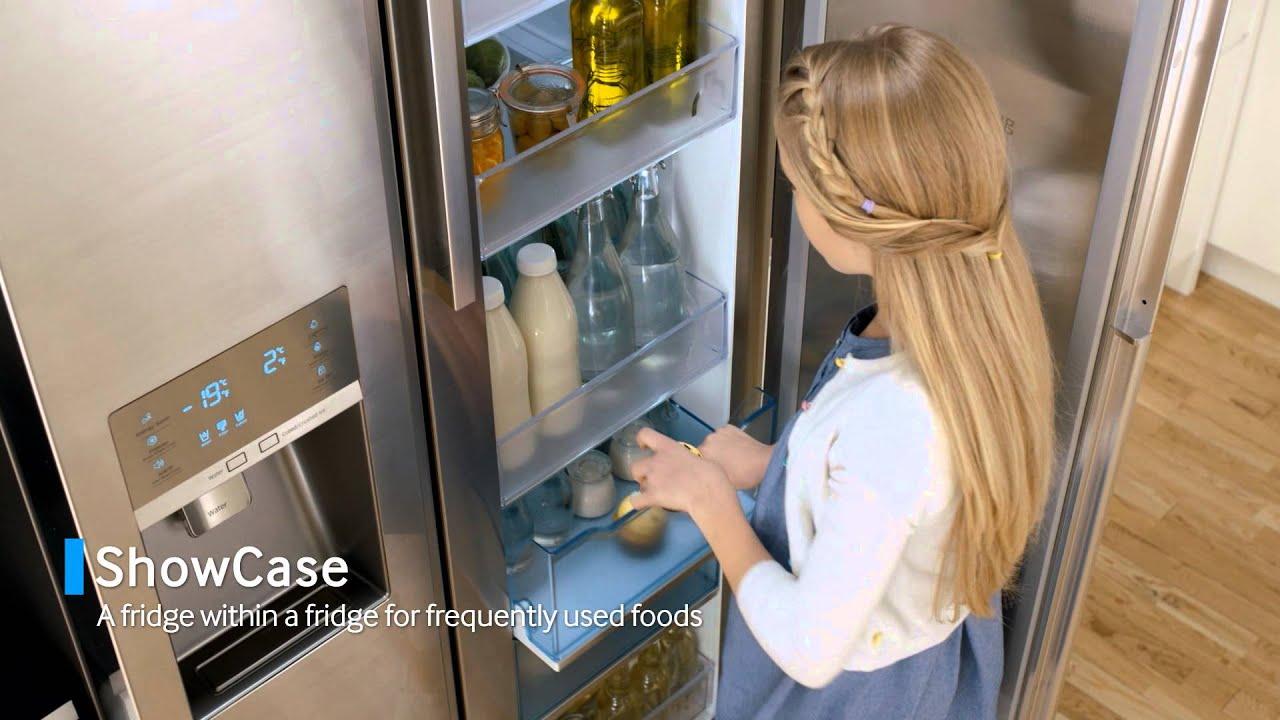 Qvc Side By Side Kühlschrank : In der küche mit qvc kaufvertrag gebrauchte küche rechtssicher