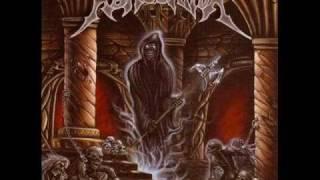 Abrogation - Tyrannei der Engel