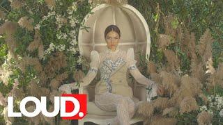 Смотреть клип Elvana Gjata - Drandofilat