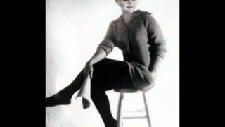 Peggy Lee -- The Glory Of Love