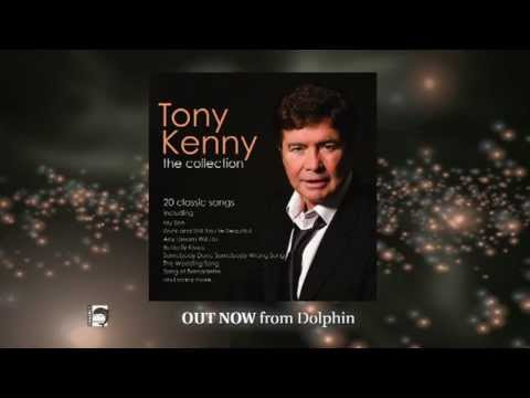 Tony Kenny - The Collecion