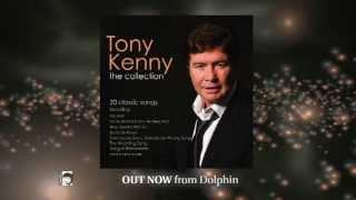 Tony Kenny - The Collecion