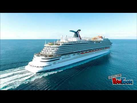 Why Do Ships Float YouTube - How do cruise ships float