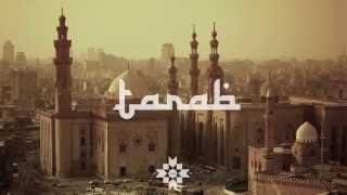 abdul-khalil-ensemble---habib-el-omr