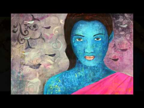 Original Indian Contemporary Art And Modern Paintings by Top Indian Artists