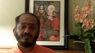 """""""The Gurudev"""" Musical - Pujya Gurudev Swami Chinmayananda Ji's Centenary"""