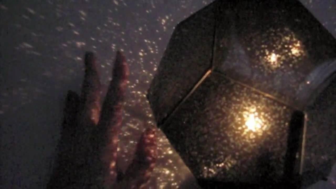 Astro Lamp  YouTube