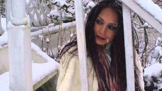 Leila - I'll Be Home For Christmas - Feat Funkee Boy