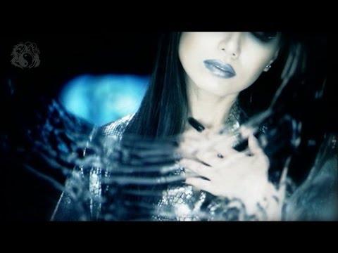 「黒衣の天女」(MV)