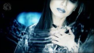 2007年6月27日に発表された11th Single『黒衣の天女』より 表題曲「黒衣...