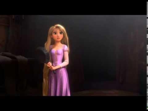 Raiponce | Extrait : Le Piège de la Chevelure | Disney BEde YouTube · Durée:  1 minutes 46 secondes