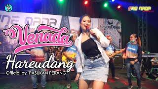 Hareudang - Venada Malika | ONE NADA Live NEW NORMAL \ Cover