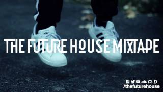 THE FUTURE HOUSE MIXTAPE #4 by PAUL DUST - (FREE DOWNLOAD)