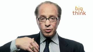 Ray Kurzweil: After the Singularity, We
