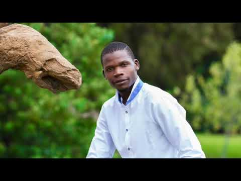 Zim Jazz Artist Releases A Protest Song On The Eve Of Military Takeover