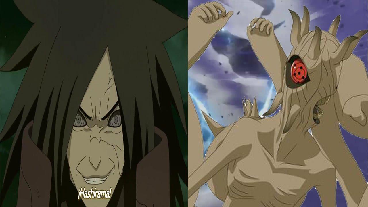 naruto shippuden episode 372 crunchyroll