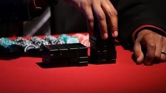 Basic Rules of Roulette | Gambling Tips