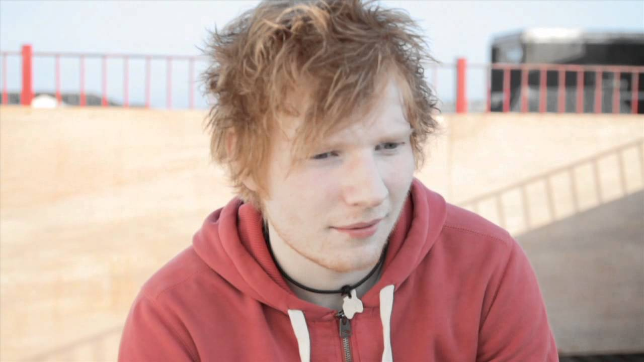 ed sheeran tour diary 2011 part 1 youtube. Black Bedroom Furniture Sets. Home Design Ideas