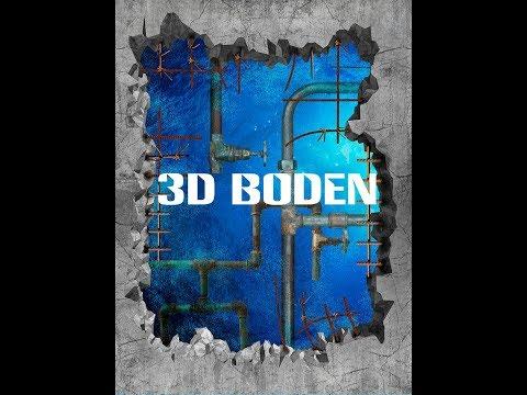 stedfloor-3d-boden-systemaufbau-|-gs-innenausbau-|-3d-полы