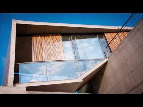 Itahye Residence / Apiacás Arquitetos + Brito Antunes Arquitetura