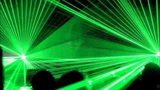LONDON GRAMMAR - Hey Now (Extended Arty Remix)