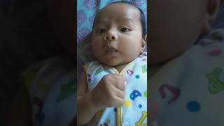 Cool Baby Play and Smart Respond to Questions