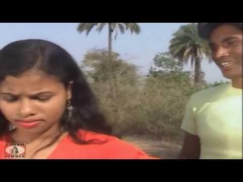 Santhali Full Movie - Dulariya I Love You | Part III